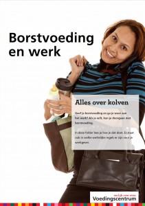 borstv en werk